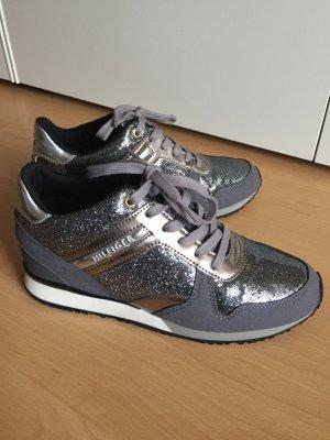 NEUw Tommy Hilfiger Sneaker