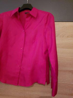 ***Neuware: Betty Barclay Elegante Langarm Bluse PINK Gr. 36