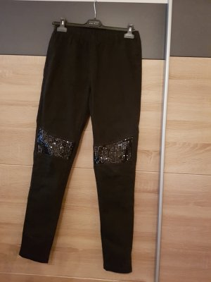 Calzedonia Jegging noir