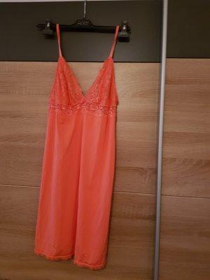 H&M Négligé abricot