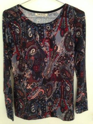 Neuware Shirt Betty Barclay Gr.40