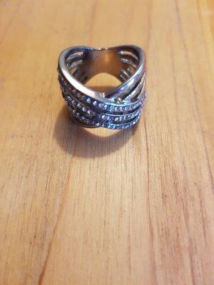 ***Neuware: Silber Ring Gr. 54