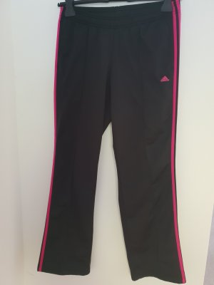 Neuwertig Adidas Jogginghose Damen Gr M 38-40