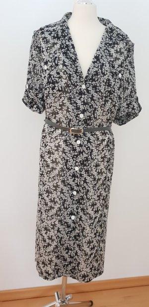 Neuwertig Antonette Franz Haushofer Kleid Gr 46