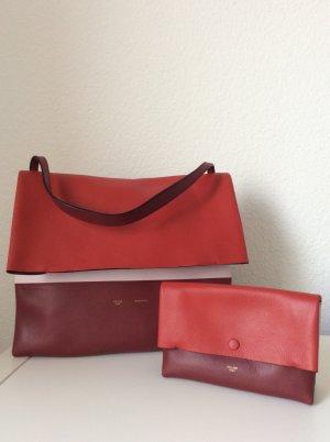 Neuwertig Designer-Tasche CÉLINE