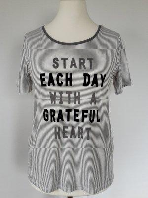 NEUWERTIG Fashion Shirt von S.Oliver
