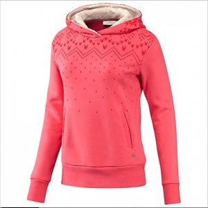 NEUwertig +++ Hoodie Kapuzensweatshirt ADIDAS NEO + only Pullover