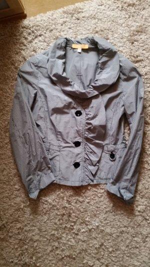 Neuwertig  Jacke von Biba
