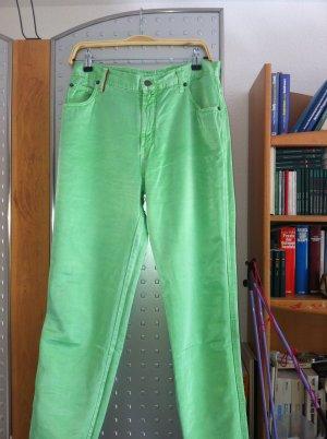 """Neuwertig! Jeans von """"OTTO KERN"""", Baumwolle 62%  & Viscose 38%, NP=149€"""