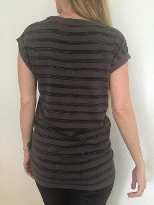 NEUwertig +++ Longtop leichter Pullover ESPRIT +++ only edc Shirt