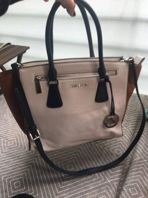 Neuwertig//Michael Kors Tasche