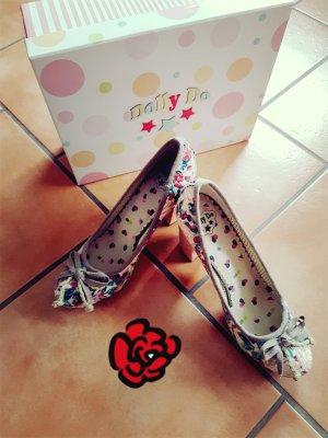 Neuwertig Schuhe von Dolly Do