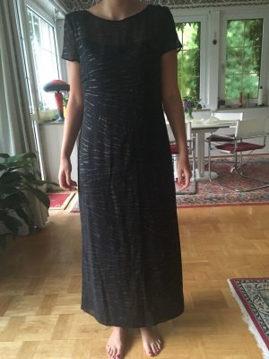 """Neuwertig! Seidenkleid von """"LAUREL"""", NP=349€"""