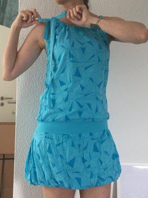 NEUwertig +++ Sommer Ballonkleid BENCH ++ only Tunika roxy O'Neill