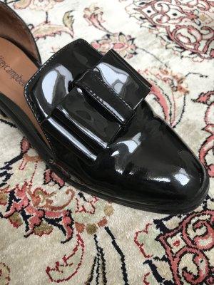 Neuwertig! Stylische Schuhe von JEFFREY CAMPBELL
