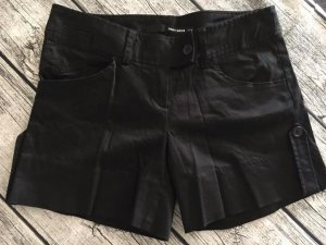 Tally Weijl Shorts negro