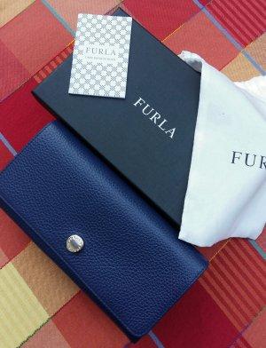 Neuwertig : Tolles Portemonnaie mit Originalverpackung