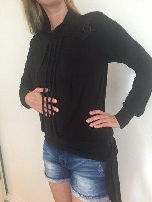 NEUwertig +++ Top Langarmshirt SKUNKFUNK + only Tshirt Longsleeve