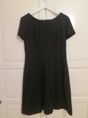 Prada Dress black