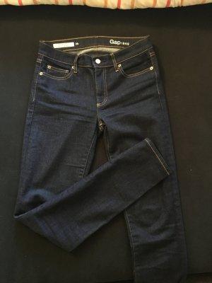 Neuwertige Blue Jeans von GAP