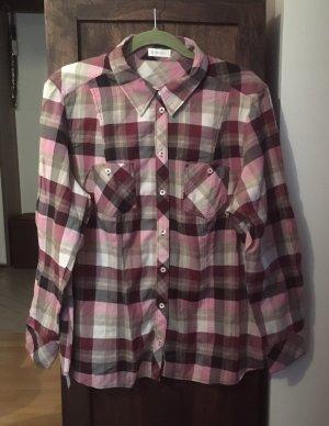 Neuwertige Bluse von BONITA