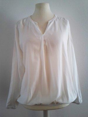 Neuwertige Bluse von StreetOne