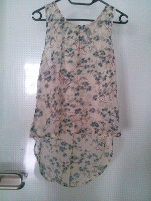 neuwertige Bluse von Vero Moda, Gr.M