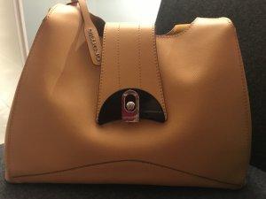 Neuwertige Cromia Handtasche