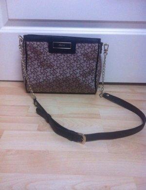 Neuwertige DKNY Tasche
