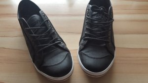 Neuwertige Fila Sneaker Gr 41