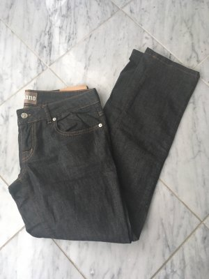Neuwertige GALLIANO 5 pocket jeans