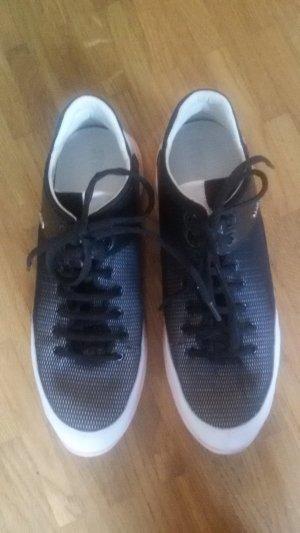 Neuwertige GEOX-Sneakers, Gr. 38