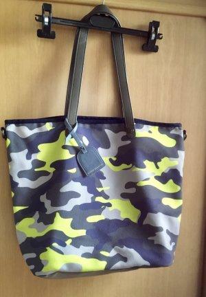 Neuwertige GGL Tasche