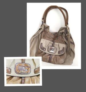 Neuwertige Guess Bag
