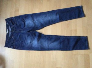 Neuwertige H.I.S Jeans