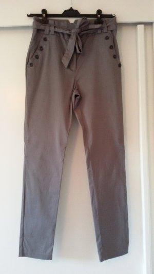 Neuwertige Hose*Für Business oder Festlicher Anlass*