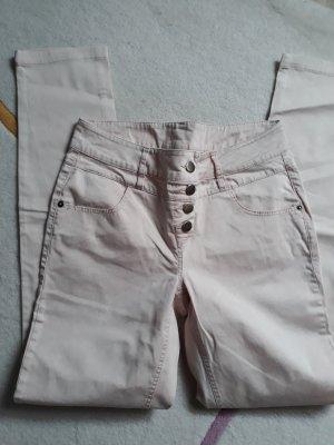 Neuwertige Hose von Alba Moda