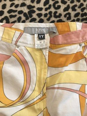 Neuwertige Hose von Versace