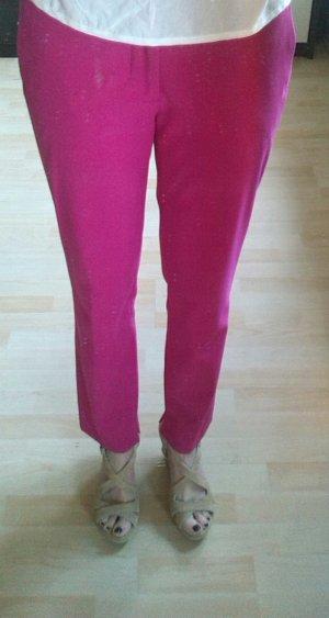 Neuwertige Hose von Zara