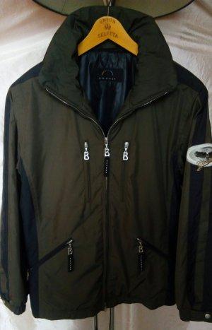 Neuwertige Jacke von Bogner