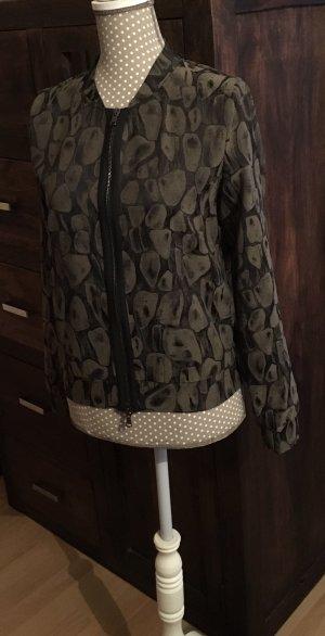 Neuwertige Jacke von Jones
