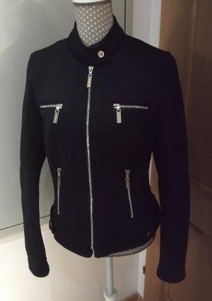 Neuwertige Jacke von RINO&PELLE