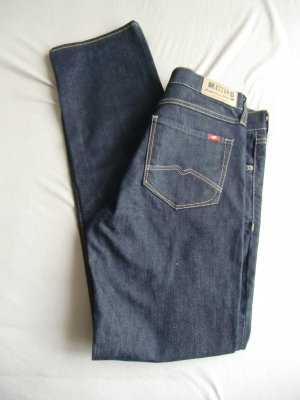 "Neuwertige Jeans ""Girls Oregon"" 29/34"