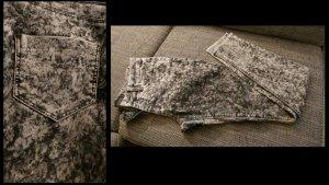 neuwertige Jeans •• Laura Scott•• LETZTE REDUZIERUNG