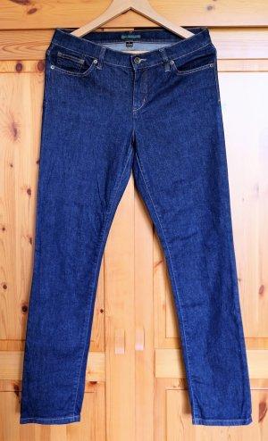 Neuwertige Jeans Ralph Lauren Gr.8