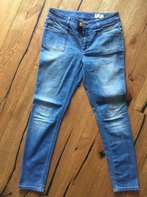 Neuwertige Jeans von Closed