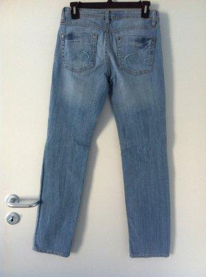 Neuwertige Jeans von Esprit