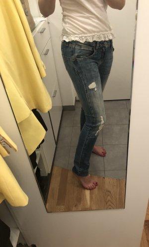Neuwertige Jeans von Herrlicher