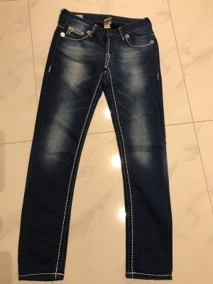 Neuwertige Jeans von True Religion