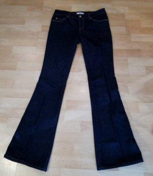 Neuwertige #LiuJo #Bott Cut #Jeans in Gr. 29